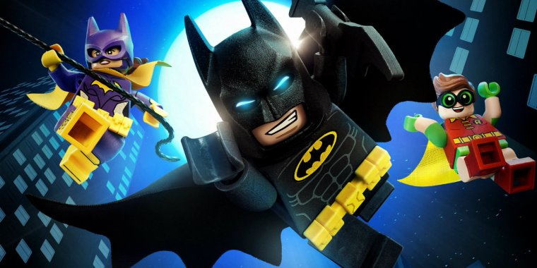 lego-batman-movie-batgirl-robin